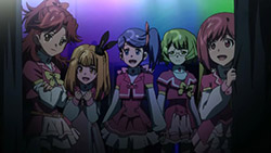 AKB0048 Next Stage   06   29
