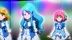 AKB0048 Next Stage   06   33