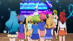 AKB0048 Next Stage   07   03