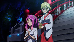 AKB0048 Next Stage   07   17