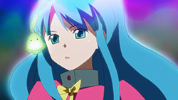 AKB0048 Next Stage   07   23