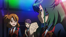 AKB0048 Next Stage   07   28