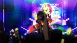 AKB0048 Next Stage   07   29