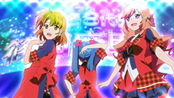 AKB0048 Next Stage   07   30
