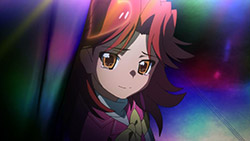 AKB0048 Next Stage   07   35