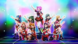 AKB0048 Next Stage   07   36