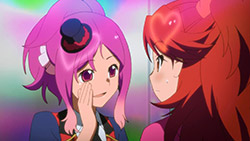 AKB0048 Next Stage   07   37