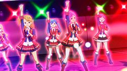AKB0048 Next Stage   08   05