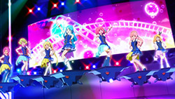 AKB0048 Next Stage   08   07