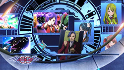 AKB0048 Next Stage   08   19