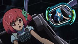 AKB0048 Next Stage   08   30