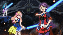 AKB0048 Next Stage   08   35