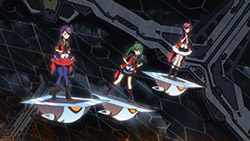 AKB0048 Next Stage   08   40