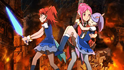 AKB0048 Next Stage   08   41