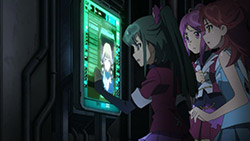 AKB0048 Next Stage   09   07