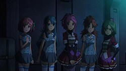 AKB0048 Next Stage   09   10