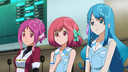 AKB0048 Next Stage   09   15