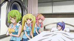 AKB0048 Next Stage   09   20