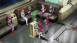 AKB0048 Next Stage   09   21
