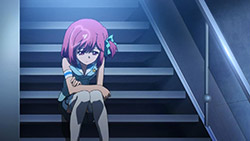 AKB0048 Next Stage   09   24