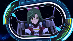 AKB0048 Next Stage   09   33