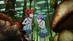 AKB0048 Next Stage   10   12