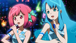 AKB0048 Next Stage   10   29
