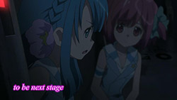 AKB0048 Next Stage   10   36