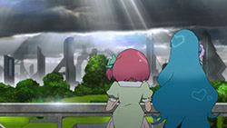 AKB0048 Next Stage   11   13