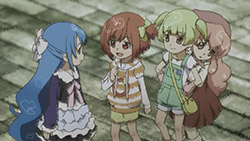 AKB0048 Next Stage   11   15
