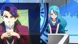 AKB0048 Next Stage   11   25