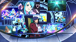 AKB0048 Next Stage   11   26