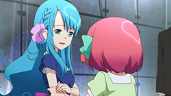 AKB0048 Next Stage   11   27