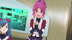 AKB0048 Next Stage   12   03