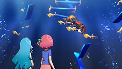 AKB0048 Next Stage   12   26