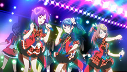 AKB0048 Next Stage   12   27