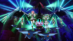 AKB0048 Next Stage   12   33