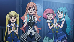 AKB0048 Next Stage   13   01