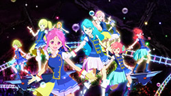 AKB0048 Next Stage   13   03