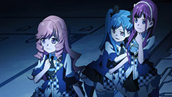 AKB0048 Next Stage   13   05