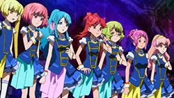 AKB0048 Next Stage   13   11