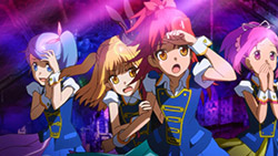 AKB0048 Next Stage   13   13