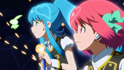 AKB0048 Next Stage   13   24