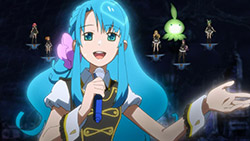 AKB0048 Next Stage   13   28