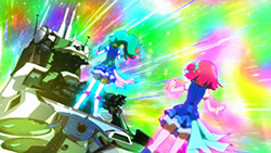 AKB0048 Next Stage   13   30