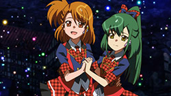 AKB0048 Next Stage   13   35