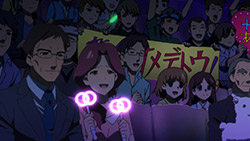 AKB0048 Next Stage   13   41