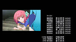 AKB0048 Next Stage   ED   01