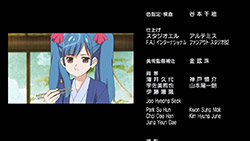 AKB0048 Next Stage   ED   03