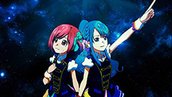 AKB0048 Next Stage   ED1.02   01
